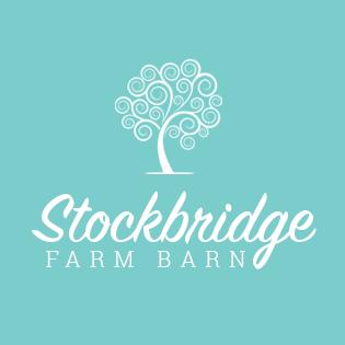 Stockbridge Barn Farm