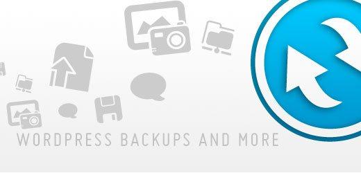 backwpup wordpress backup plugin