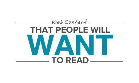 website-content-cover