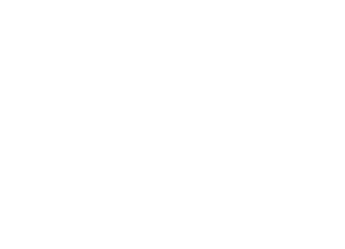 wessex commercial