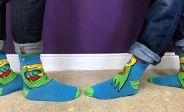 wappu-wordcamp-socks